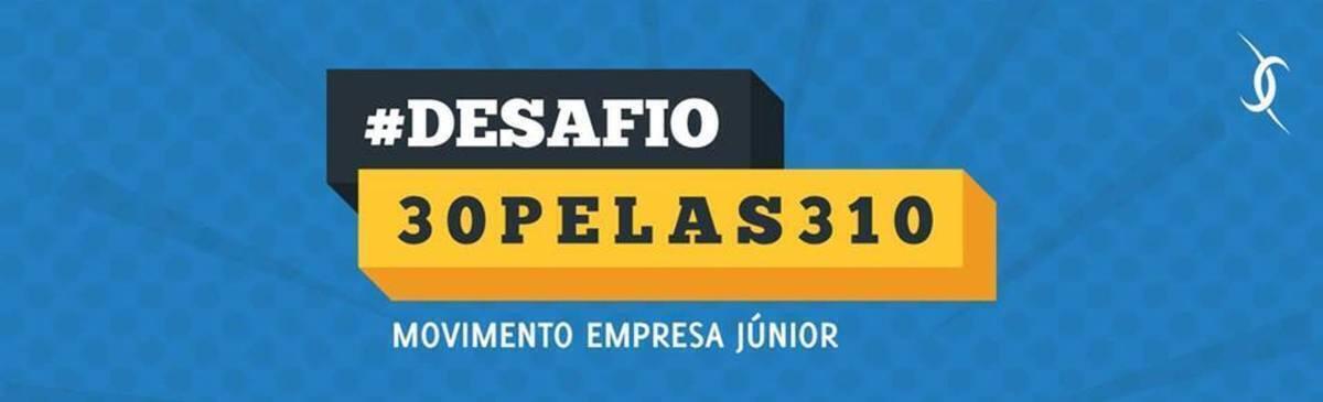 Potencializando as vendas com as ferramentas corretas #Desafio30pelas310