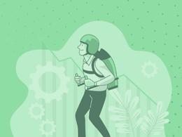 A Inovação Aberta pode ser uma boa para você? Sim, e podemos provar