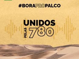 EP#22 - Unidos pelas 780
