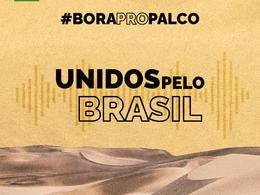 EP#25 - Unidos pelo Brasil