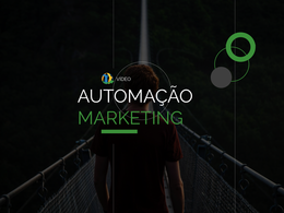 Automação em marketing