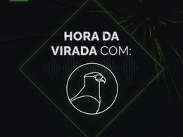 EP#32 - A hora da virada com: PB Júnior