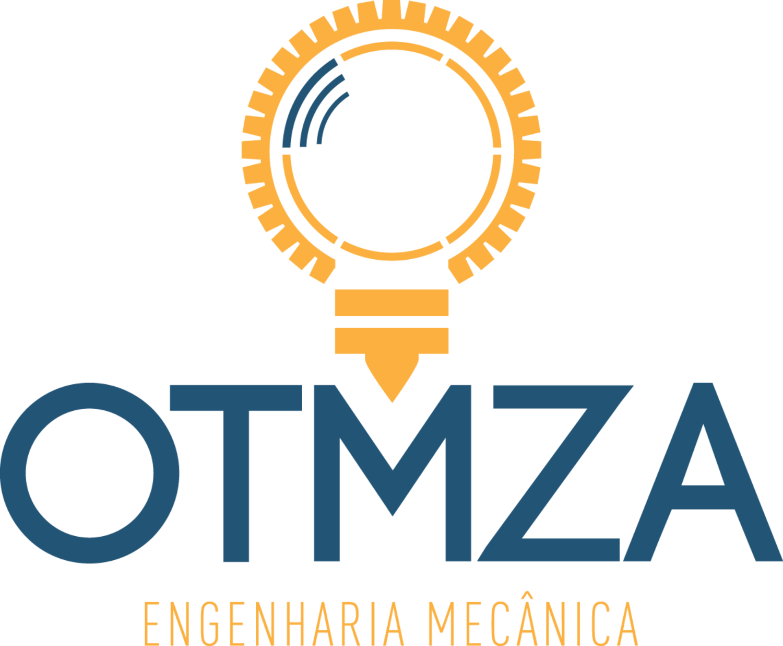 OTMZA  Assessoria em Engenharia