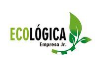 EcoLógica Jr.