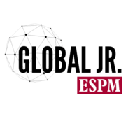 Global Jr.