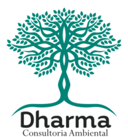 Dharma Jr Consultoria Ambiental