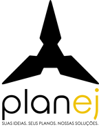 Planej - Empresa Júnior de Arquitetura e Urbanismo e Engenharia Civil