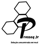 Prosseq Jr