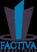 Factiva Consultoria