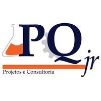 PQ Júnior Projetos e Consultoria