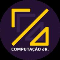 Code Empresa Júnior de Computação