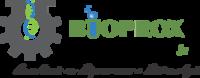 Bioprox Júnior