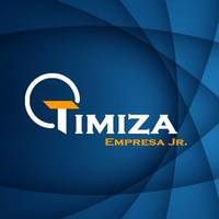 OTIMIZA EMPRESA JUNIOR