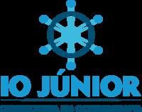 IO Júnior Consultoria e Educação Ambiental