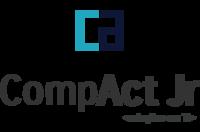 CompAct Jr