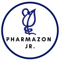 Pharmazon Jr.