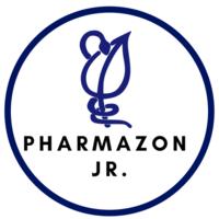Pharmazon Jr.