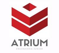 Atrium Engenharia Júnior