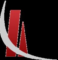 Pilares Consultoria Júnior de Engenharia Civil