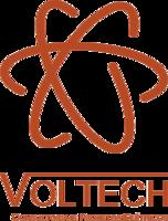 Voltech Projetos e Consultoria Junior