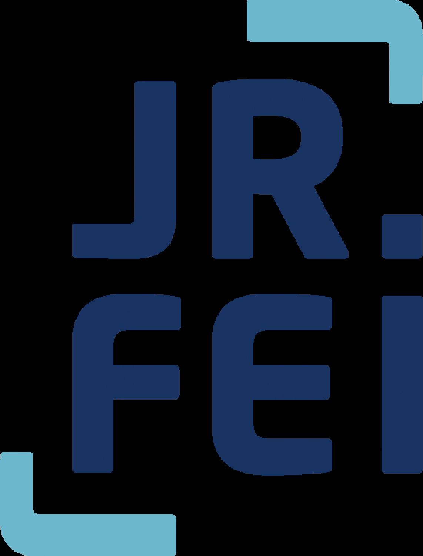 Júnior FEI