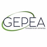 GEPEA - Consultoria em Alimentos