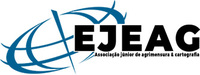 EJEAG- Associação Júnior de Agrimensura e Cartografia