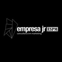Empresa Jr. ESPM