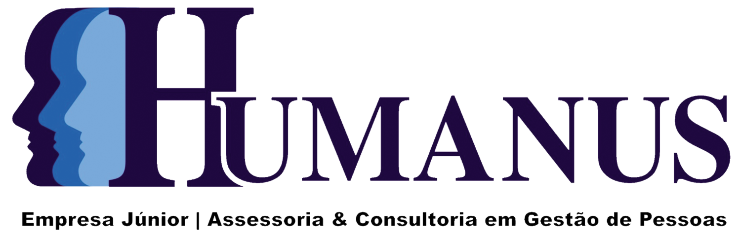 Humanus Empresa Junior