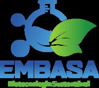 EMBASA - Empresa de Biotecnologia Aplicada ao Semiárido