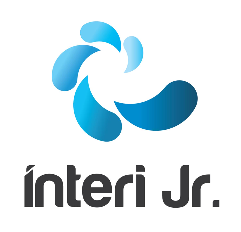 Ínteri Júnior - Associação Empresa Junior de Relações Internacionais - UFGD