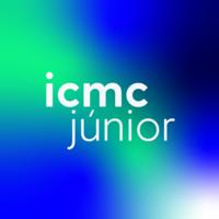 ICMC Júnior