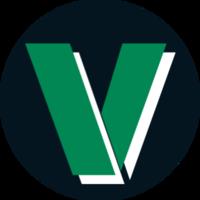 VetJr - Empresa Júnior de Consultoria Veterinária da UEL