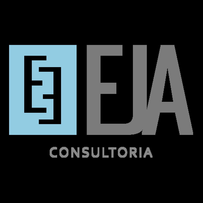 EJA Consultoria