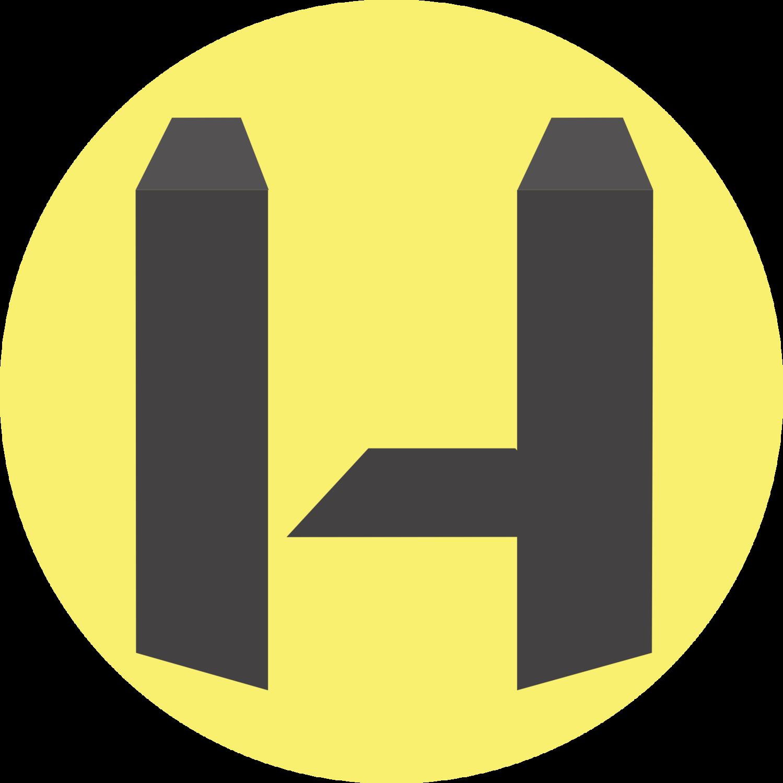 Hidros Consultoria