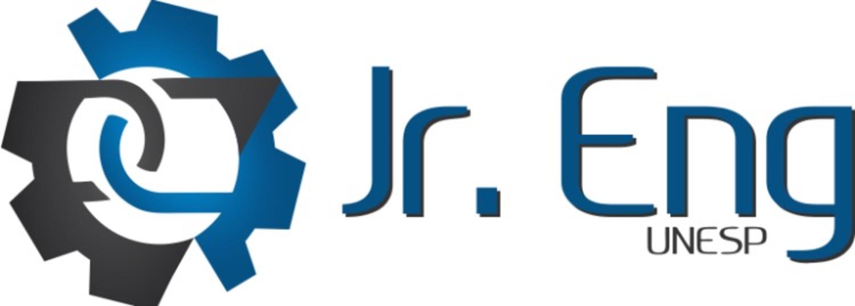 Jr. Eng