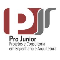 Pro Junior - Projetos e Consultoria em Engenharia e Arquitetura