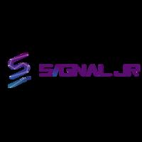 Signal Jr