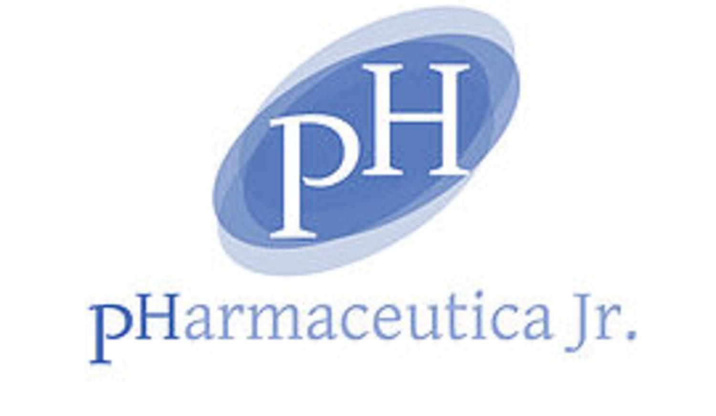 Pharmaceutica Jr.