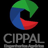 CIPPAL Engenharias Agrárias