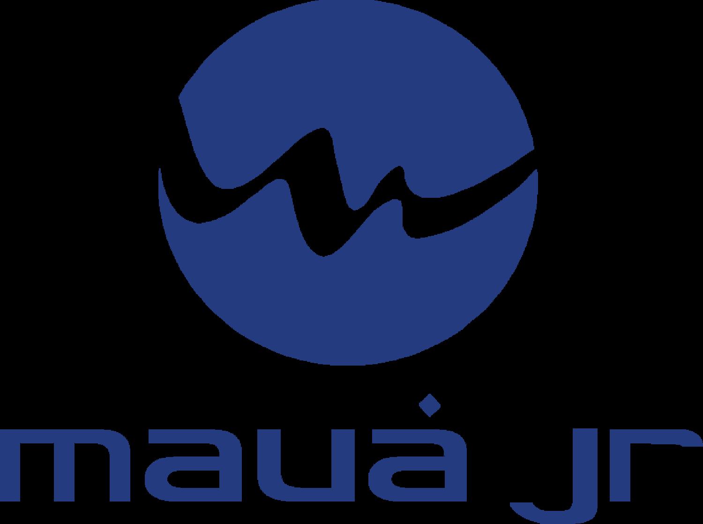 Mauá Jr.