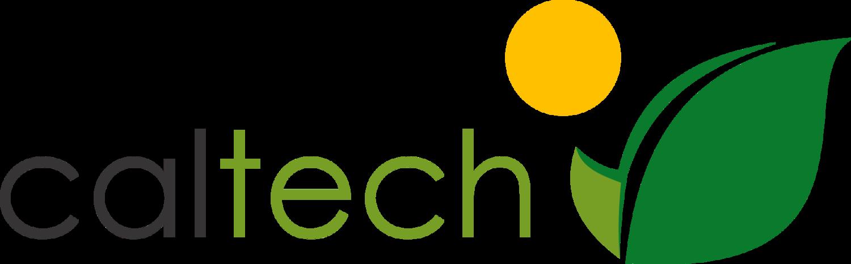 Caltech - Corporação Junior de Consultoria em Alimentos