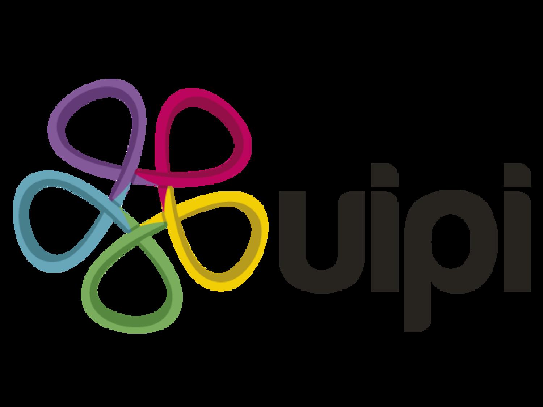 Uipi - Empresa Júnior de Design da UFSC