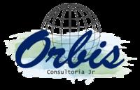 Orbis Consultoria Jr