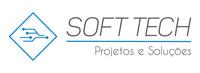 Soft Tech - Projetos e Soluções