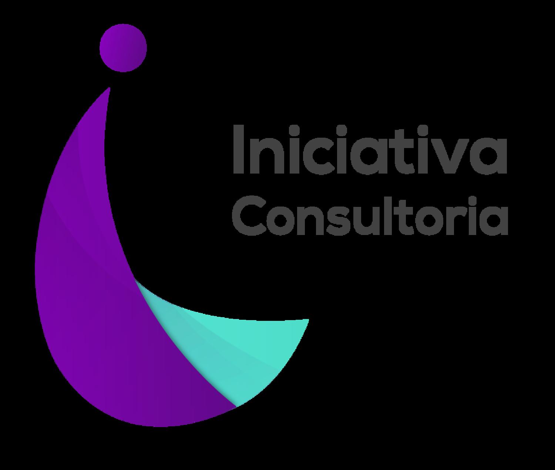 Iniciativa Consultoria
