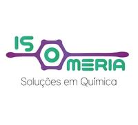 Isomeria - Soluções em Química