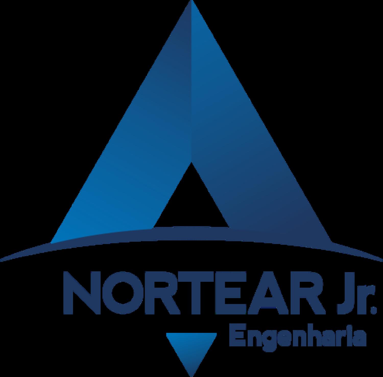 Nortear Jr. Engenharia