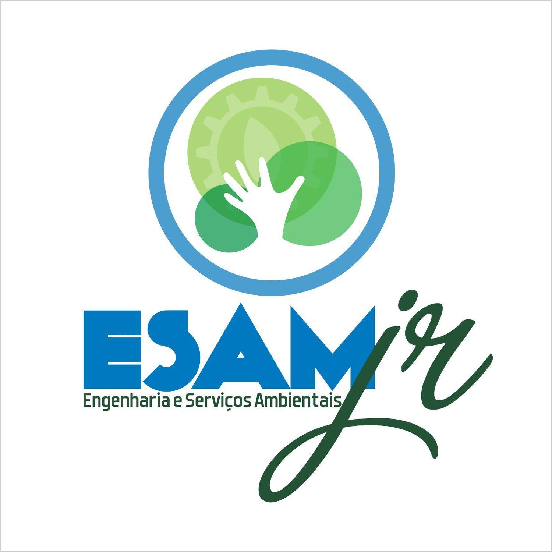 ESAM Jr