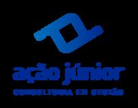 Ação Júnior